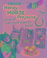 HANDY HORSE PROJECTS-Thomas Isabel