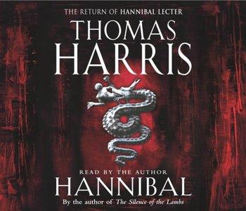 Hannibal-Harris Thomas
