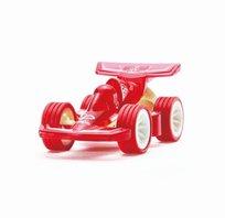 Hape, Czerwona wyścigówka