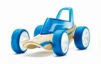 Hape, pojazd Wyścigówka