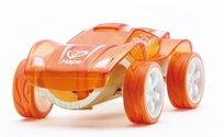 Hape, Pomarańczowa wyścigówka