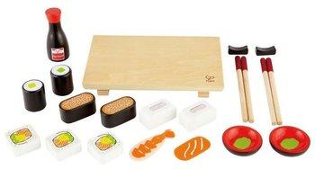 Hape, zestaw Sushi-Hape