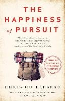 Happiness of Pursuit-Guillebeau Chris