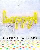 Happy!-Williams Pharrell
