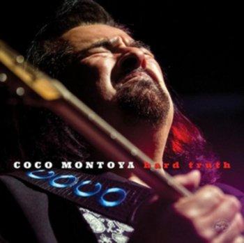 Hard Truth-Montoya Coco