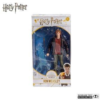 Harry Potter, figurka Ron Weasley-McFarlane