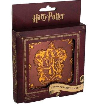 Harry Potter, podkładki podkładki pod kubki -Paladone
