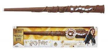 Harry Potter, zabawka interaktywna Magiczna różdżka Hermiony Granger