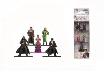 Harry Potter, zestaw figurek Sirius