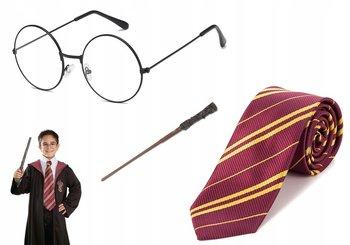 Harry Potter, zestaw kreatywny Harry Potter-Frahs
