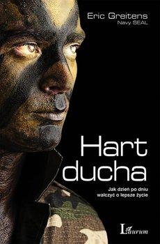 Hart ducha                      (ebook)