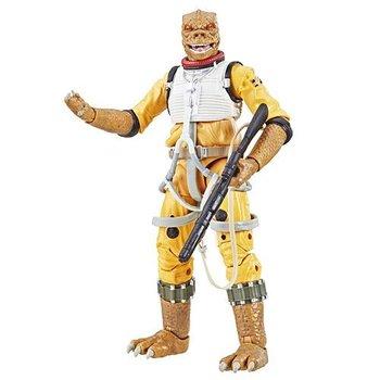 Hasbro, figurka Star Wars Black Series Archive Collection - Bossk-Hasbro