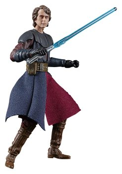 Hasbro, figurka Star Wars The Clone Wars Vintage Collection - Anakin Skywalker (2020 Wave 5)