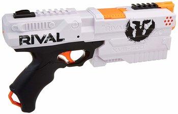 Hasbro, Nerf, pistolet na kulki Kronos XVIII-500-Hasbro
