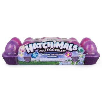 Hatchimals, figurki Jajko niespodzianka, zestaw-Hatchimals