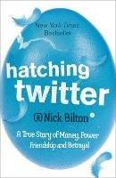 Hatching Twitter-Bilton Nick