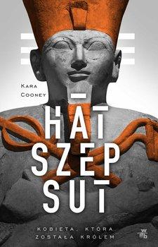 Hatszepsut. Kobieta, która została królem                      (ebook)