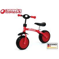 Hauck, Super Rider 10, rowerek biegowy