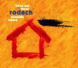 Haus Am Meer Seaside Home Rodach Muzyka Sklep Empik Com