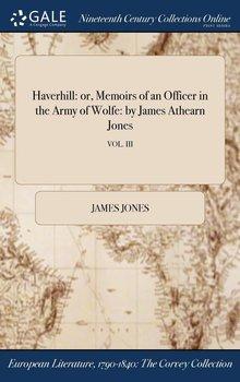 Haverhill-Jones James