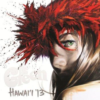 Hawai'i '13-The Green