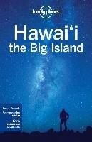 Hawaii the Big Island-Bell Loren, Karlin Adam, Yamamoto Luci