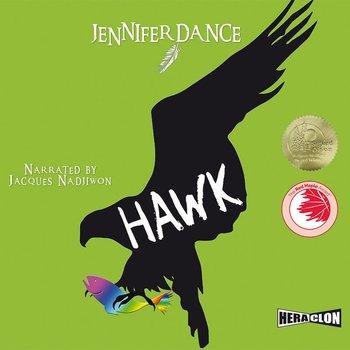Hawk-Dance Jennifer