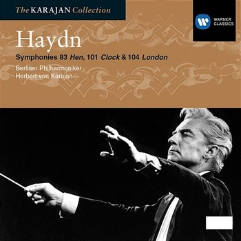 Symphony No.104 in D major, Hob.I:104 (Haydn, Joseph)
