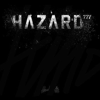Hazard-Hincu, Macios feat. DJ Soina