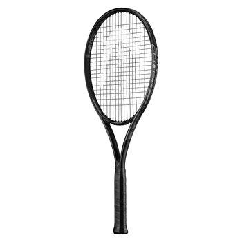 Head, Rakieta tenisowa, Challenge MP 231839, czarny-Head