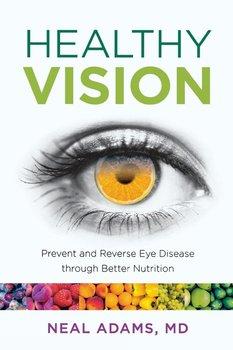 Healthy Vision-Adams Neal