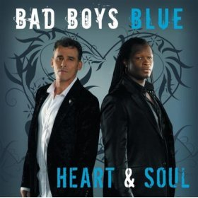 Heart and soul-Bad Boys Blue