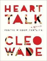 Heart Talk-Wade Cleo