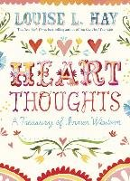 Heart Thoughts-Hay Louise