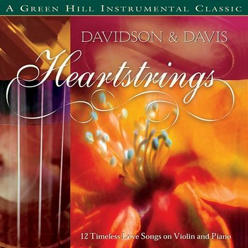 Heartstrings - DAVID DAVIDSON, Russell Davis