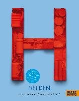 M Bel Leitzgen helden tinkerbrain książka w sklepie empik com