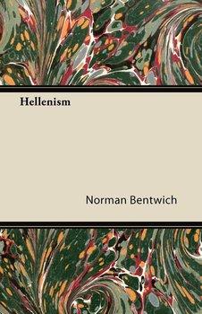 Hellenism-Bentwich Norman