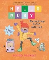 Hello Ruby: Expedition to the Internet-Liukas Linda