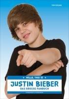 Hello, this is Justin Bieber-Newkey-Burden Chas, Kosara Tori