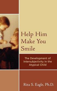 Help Him Make You Smile-Eagle Rita S
