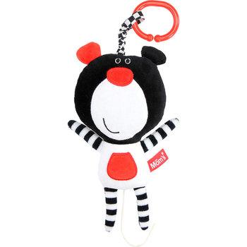 Hencz Toys, pozytywka Misio boo-Hencz