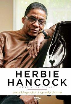 Herbie Hancock. Autobiografia legendy jazzu                      (ebook)