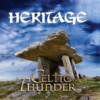 Heritage - Celtic Thunder