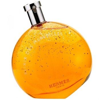 Hermes, Elixir des Merveilles, woda perfumowana, 100 ml-Hermes