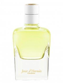 Hermes, Jour d'Hermes Gardenia, woda perfumowana spray, 85 ml-Hermes