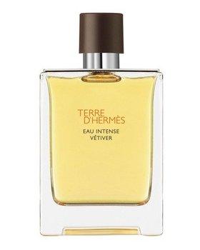 Hermes, Terre D'hermes Eau Intense Vetiver, woda perfumowana, 200 ml-Hermes