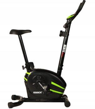 Hertz, Rower treningowy, Essoc-Hertz