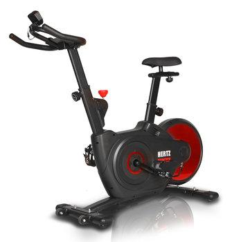 Hertz, Rower treningowy spinningowy, Phoenix-Hertz