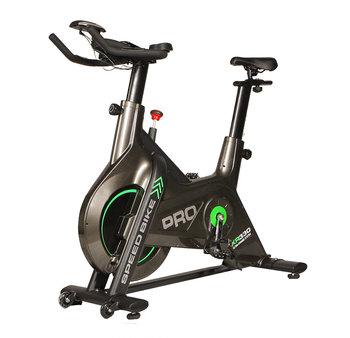 Hertz, Rower treningowy spinningowy, XR-330 PRO-Hertz