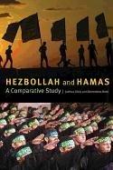 Hezbollah and Hamas-Gleis Joshua L., Berti Benedetta